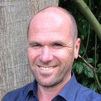Jens Borghardt