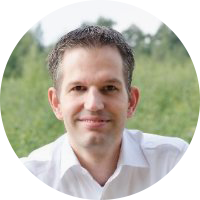 Martin Klerx