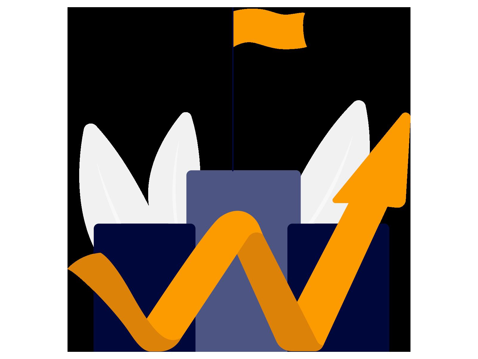 Flasgship brand store app