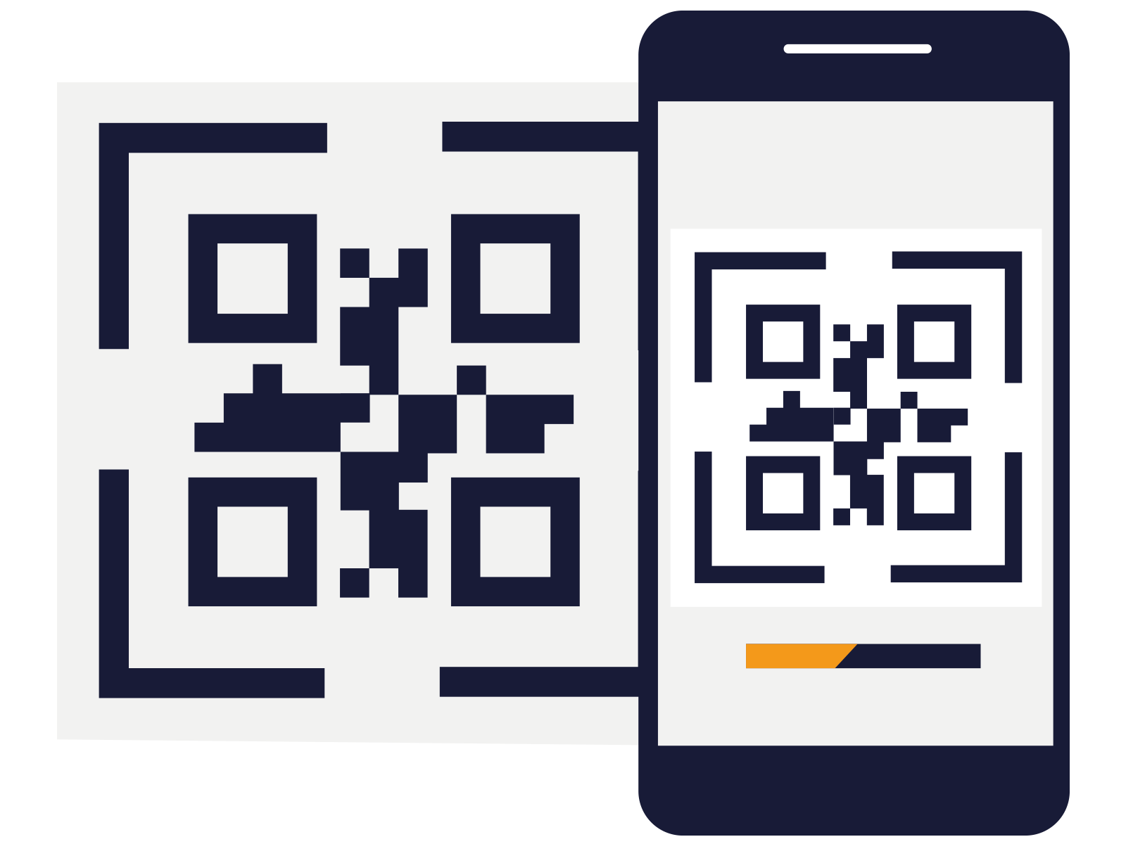 barcode scanner mobile app tools
